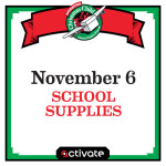 HS_OperationChristmasChild_Nov6